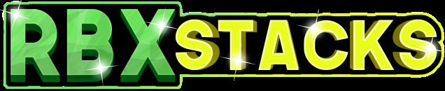 RBXStack's Logo